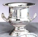 Wine Cooler Nickel-plated Boss Gift Awards
