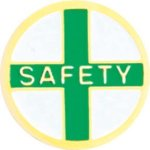 Safety Pin Fire and Safety Awards