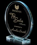 Triumph Sales Awards